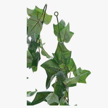 English Ivy Garland 180 cms