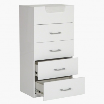 Fresno Chest of Drawers