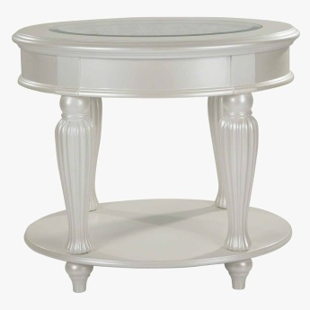 Fiesta End Table