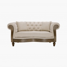 Ripoli 2-Seater Sofa