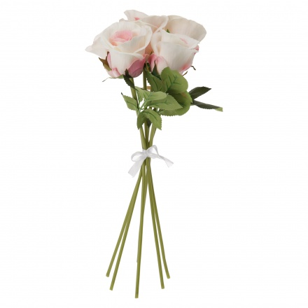 Rose Bundle 40.5 cms