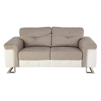 Candice 2-seater Sofa