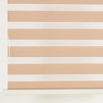Day And Night Roller Blind - 180x210 cms