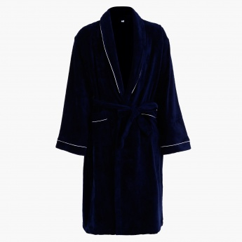 Sedona Bathrobe - Small