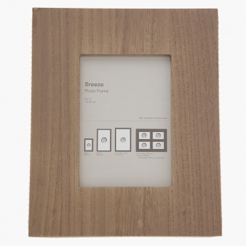 Breeze Photo Frame - 5x7 inches