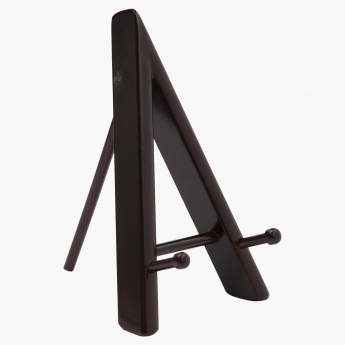 Frame Easel Stand