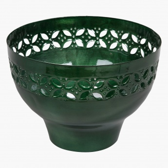 Royal Tarifa Decorative Bowl