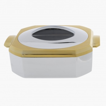 Bliss Insulated Food Casserole - 1.5 L