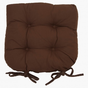 Chester Chair Pad