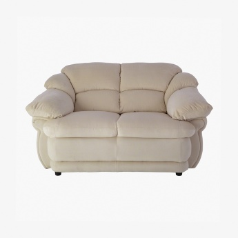 Cuddler 2-seater Sofa