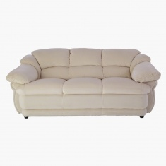 Cuddler 3-seater Sofa