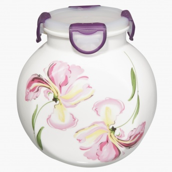 Riva Storage Jar 1.8 L