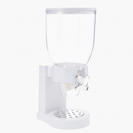 Felli Cereal Dispenser