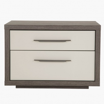 Columbia Night Stand