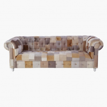 Esquirio 3-seater Sofa