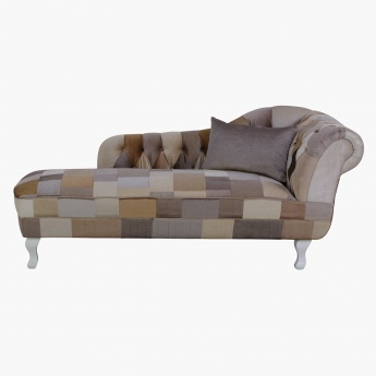Esquirio Left Chaise