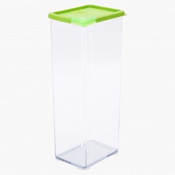 Smart Stack Container - 1620 ml