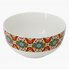 Grand Bazaar Cereal Bowl