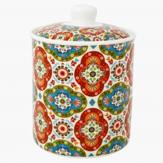 Grand Bazaar Cookie Jar - 3.0 L