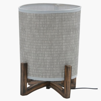 Widwood Table Lamp