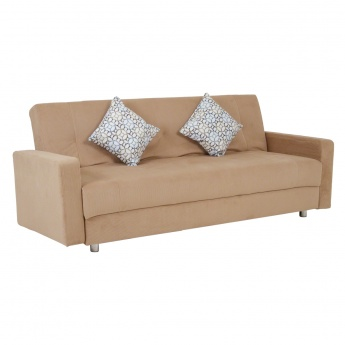 Jane Sofa Bed
