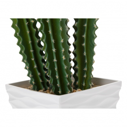 Cactus with Pot 55.8 cms