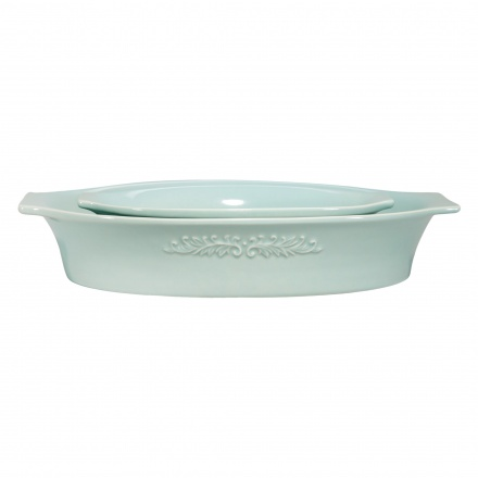 Claudia Bakeware - Set of 2