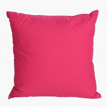 Solara Filled Cushion - 45x45 cms