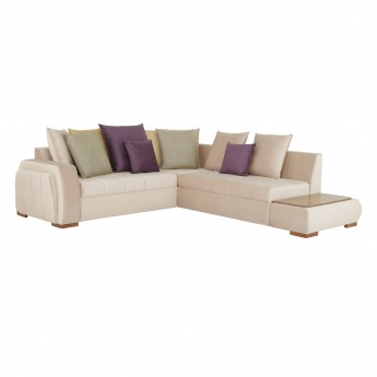 Bornova Right Corner Sofa