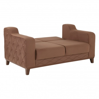 Karo 2-seater Sofa Bed