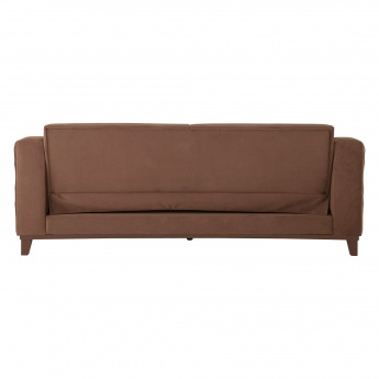 Karo 3-seater Sofa Bed