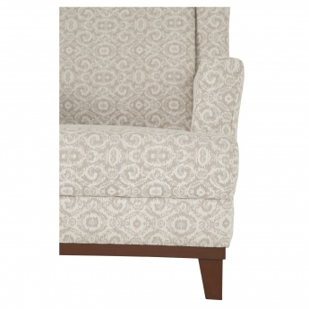 Karo Accent Chair
