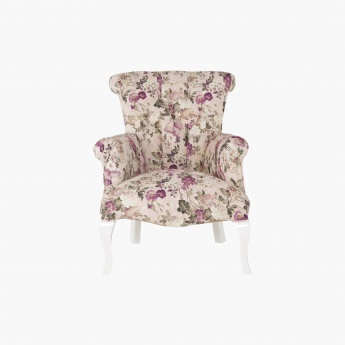 Manchester Plus Accent Chair