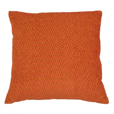 Melange Filled Cushion - 45x45 cms