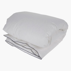 Supremely Soft Duvet - 160x200 cms