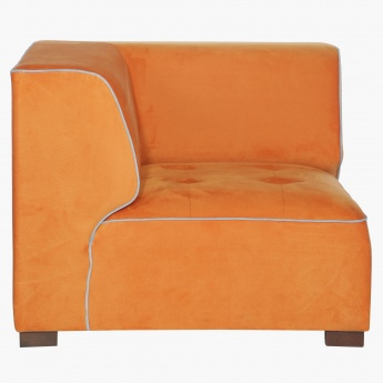 Caris Corner Sofa