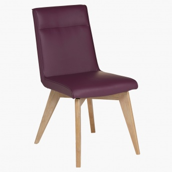 Verano Dining Chair