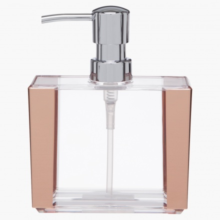 Wesby Soap Dispenser