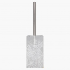 Karen Toilet Brush Holder