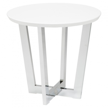 Hava End Table