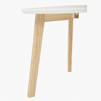Vitis End Table