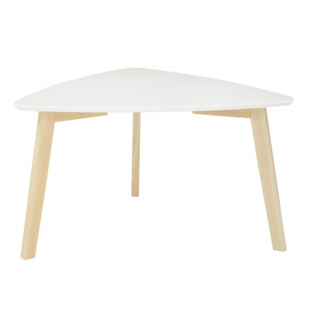 Vitis Coffee Table