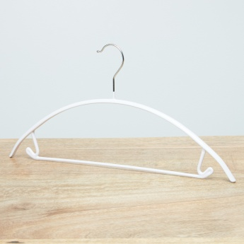 Premium Hanger - Set of 4