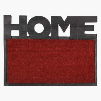 Grace Home Doormat - 45X60 cms