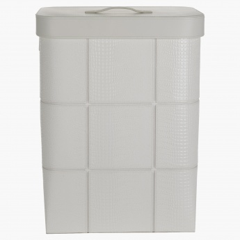 Pearl Rectangular Hamper