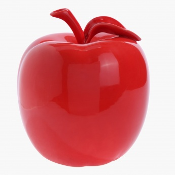 Pop Decorative Apple