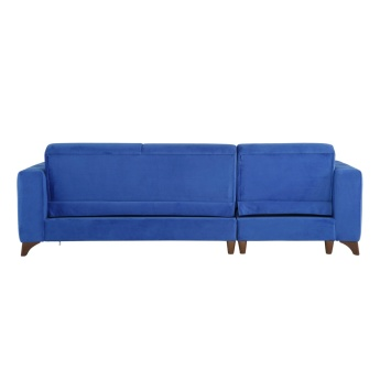 Cool Corner Sofa Bed Left