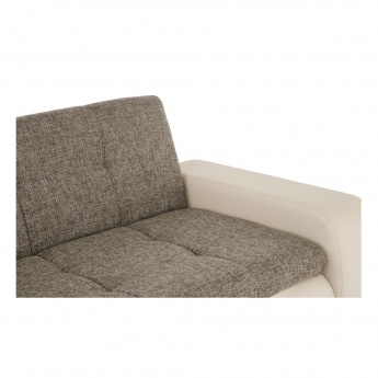 Mexa Sofa Bed