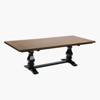 Victor 8-Seater Dining Table