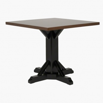 Marco 4-seater Dining Table